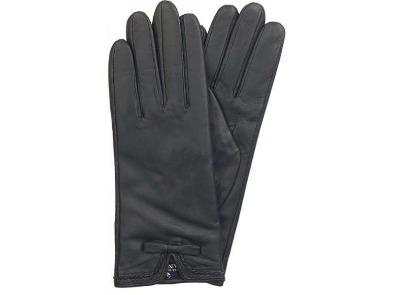 Перчатки Lanotti 0916/Черный