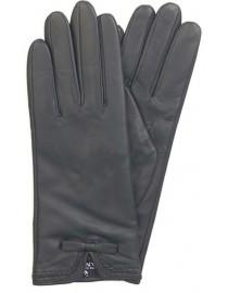 Перчатки Lanotti 0916/Серый