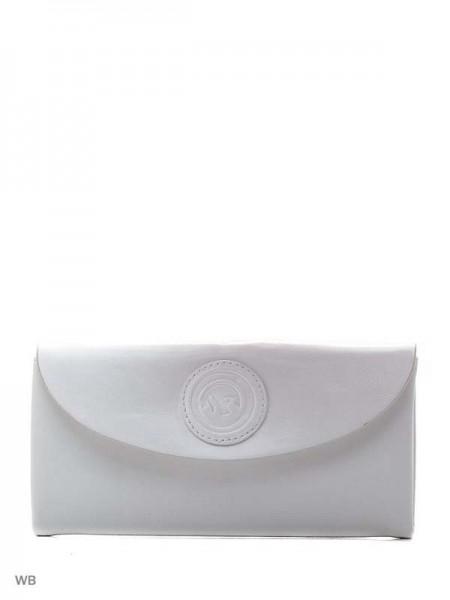 Кошелек женский Lanotti 8450/Белый