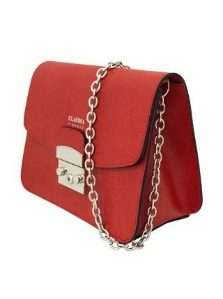 Итальянские сумки шарм и непревзойдённый стиль