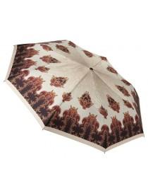 Зонт женский_рисунок_14