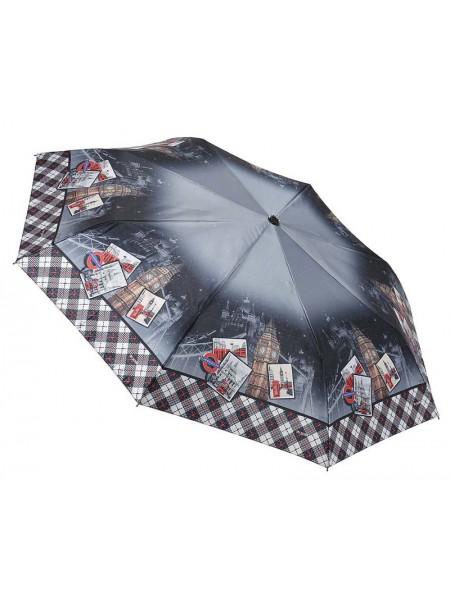 Зонт женский рисунок 15