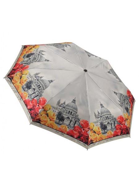 Зонт женский рисунок 16