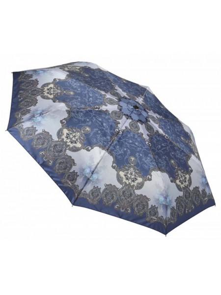Зонт женский рисунок 19