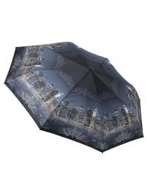 Зонт женский_рисунок_20