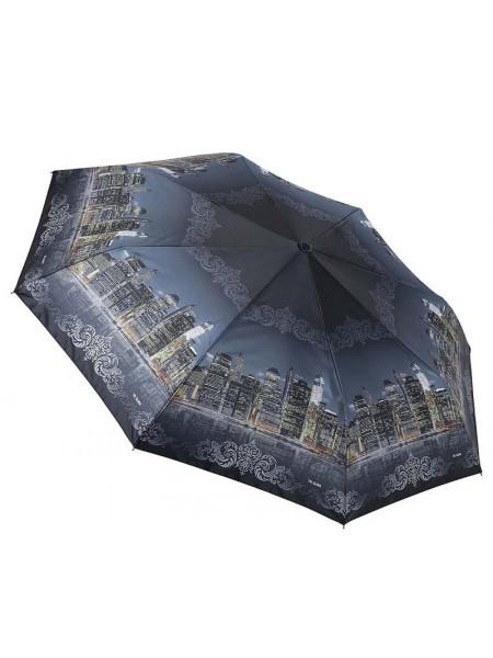 Зонт женский рисунок 20