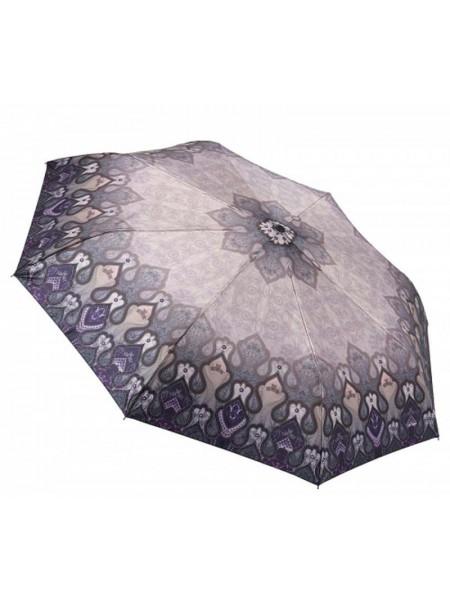 Зонт женский рисунок 22