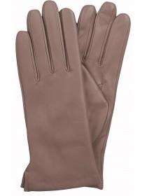 Перчатки женские Lanotti PK-LW0830/Джеральдин
