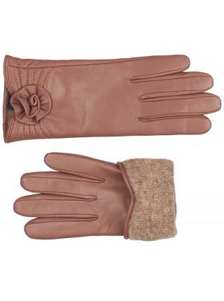 Перчатки Lanotti PK-LW0897/Джеральдин