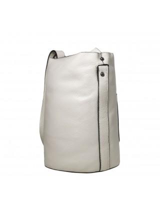 Сумка женская Lanotti 5505/Белый
