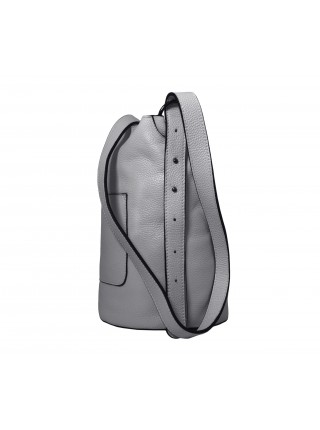 Сумка женская Lanotti 5505/Серый
