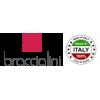 Braccialini, Италия