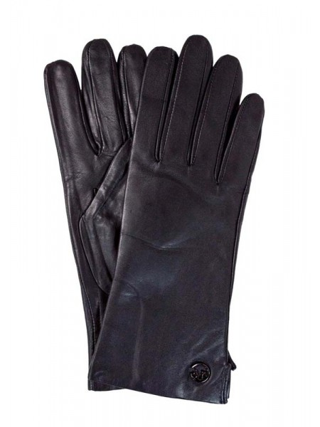 Перчатки женские Lanotti PK-LW0830/Черные