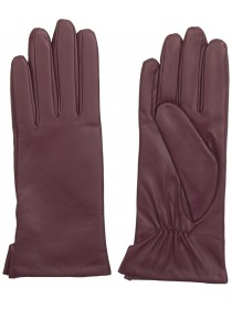 Перчатки женские Lanotti PK-LW0830/Андора_пантон