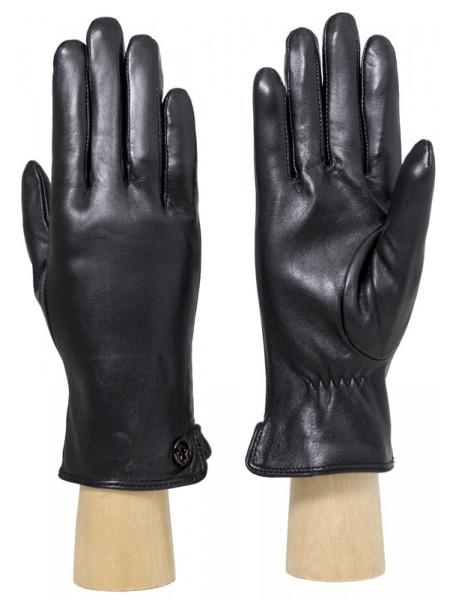 Перчатки Lanotti 10W-067/Черный