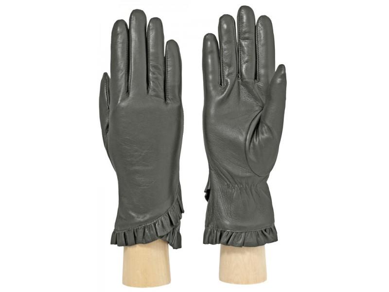 Перчатки Lanotti 10W-082/Серый