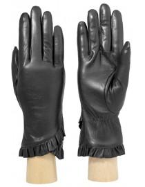 Перчатки Lanotti 10W-082/Черный