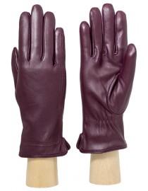 Перчатки Lanotti 19W-010/Бордовый