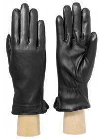 Перчатки Lanotti 19W-010/Черный