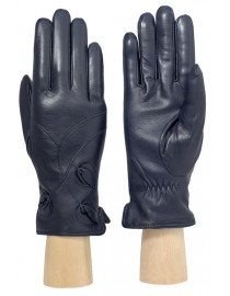 Перчатки Lanotti AJK-001/Синий