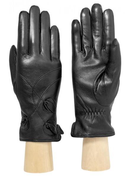 Перчатки Lanotti AJK-001/Черный
