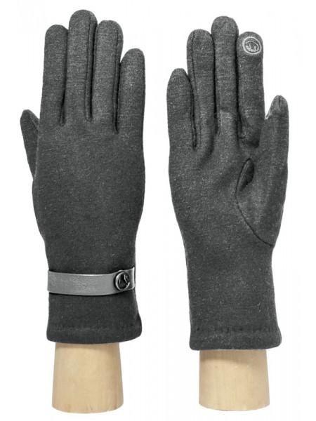 Перчатки Lanotti HNW190857/Серый