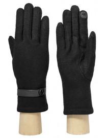 Перчатки Lanotti HNW190857/Черный