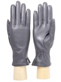 Перчатки Lanotti PK-LW0830/Серый