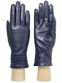 Перчатки Lanotti PK-LW0936/Синий
