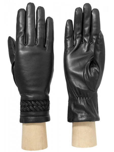 Перчатки Lanotti PK-LW0936/Черный