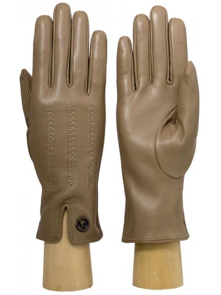 Перчатки Lanotti PK-LW3001/Бежевый