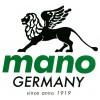 Mano, Германия
