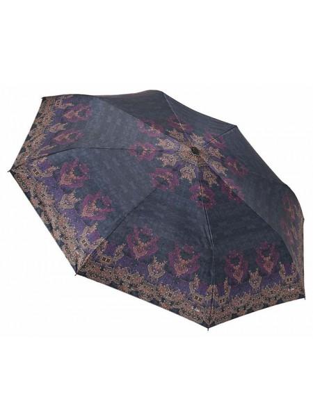 Зонт женский рисунок 13
