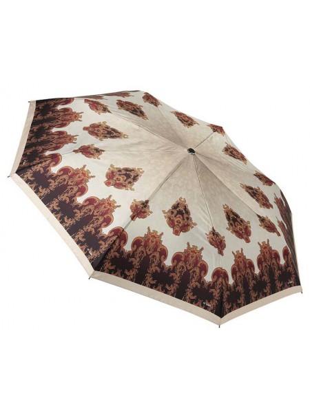 Зонт женский рисунок 14