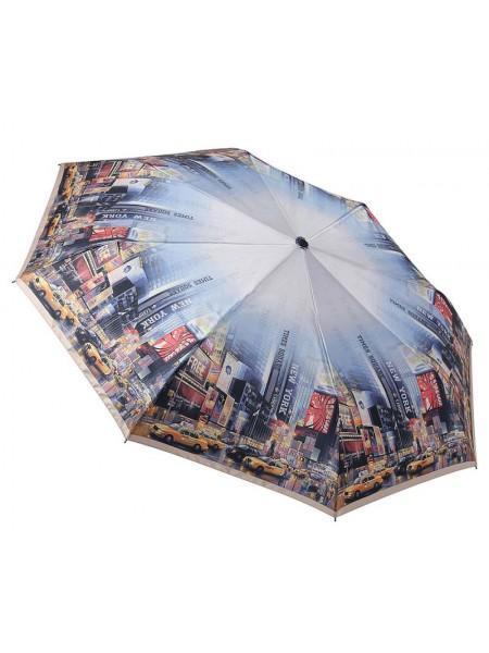 Зонт женский рисунок 17