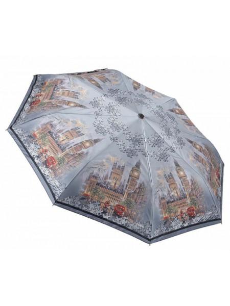 Зонт женский рисунок 18