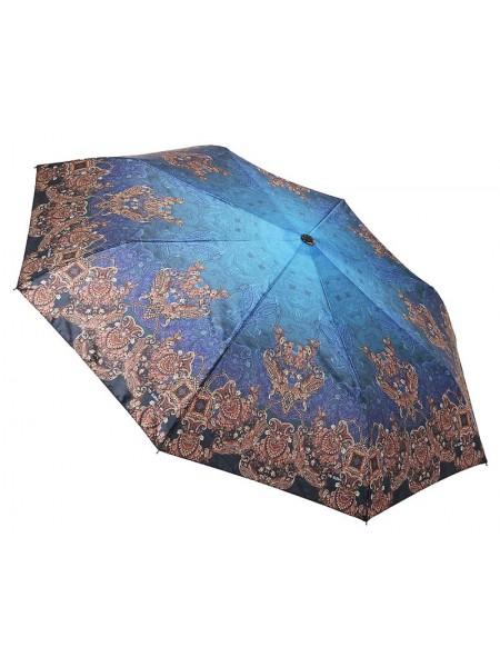 Зонт женский рисунок 21